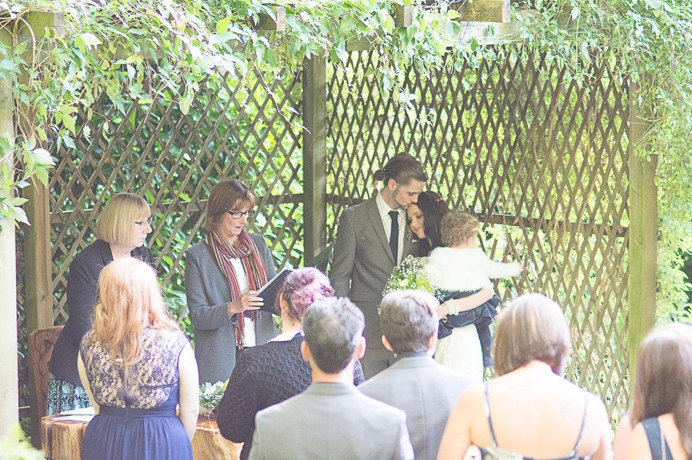 Natalie and Ash blog 030.jpg
