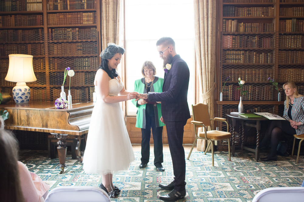 Escot Wedding Devon - Kaz & Danny_24.jpg