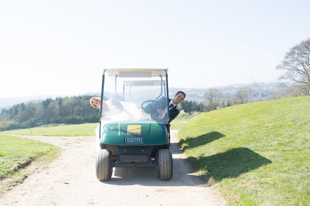 boringdon park golf club wedding_26.jpg