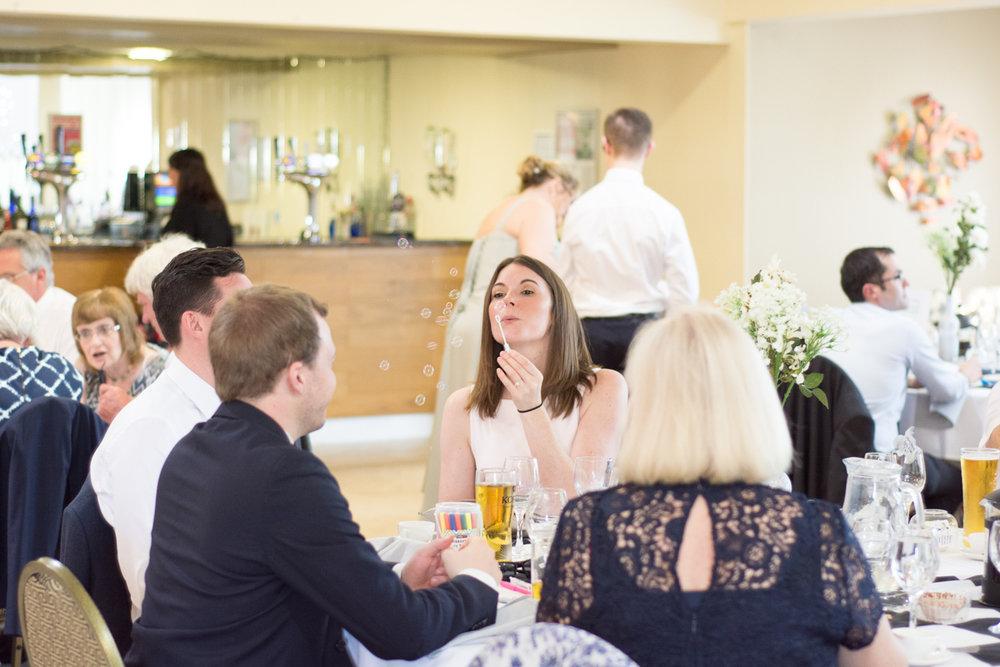 boringdon park golf club wedding_30.jpg