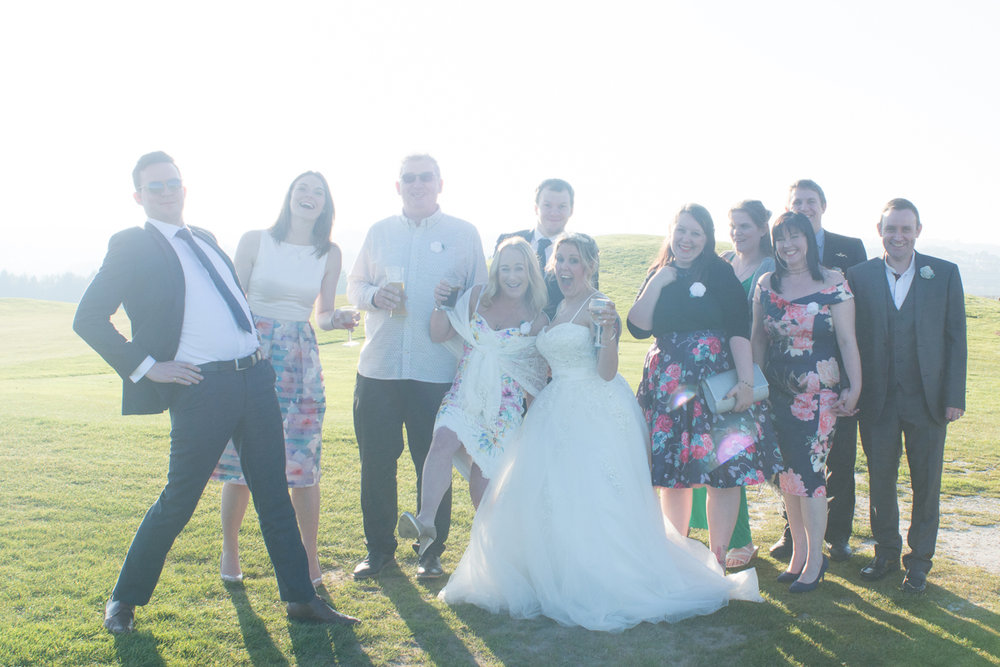 boringdon park golf club wedding_35.jpg