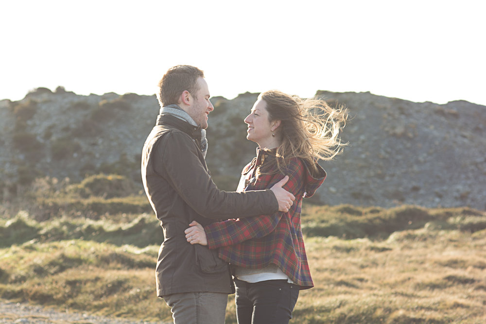 st agness engagement and wedding photography29.jpg