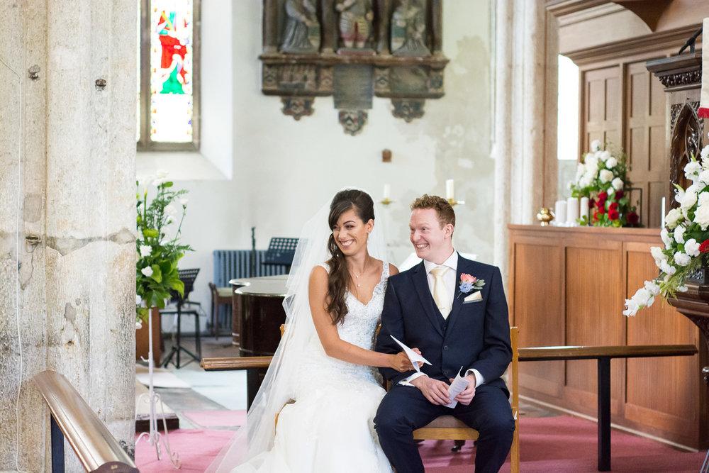 Hannah and Will 206 boringdon hall wedding.jpg