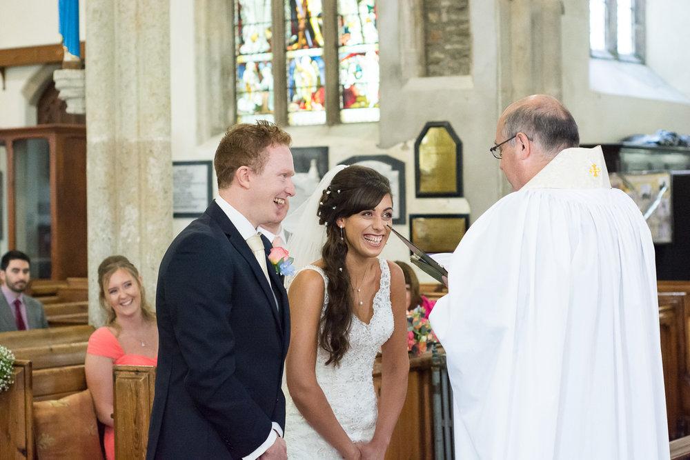 Hannah and Will 211 boringdon hall wedding.jpg