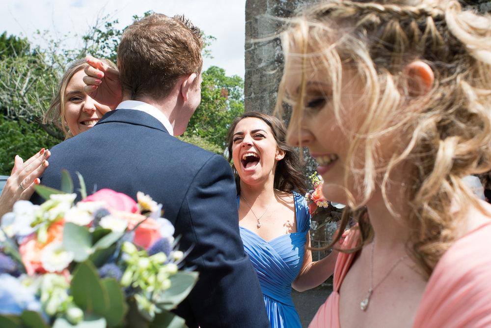 Hannah and Will 283 boringdon hall wedding.jpg