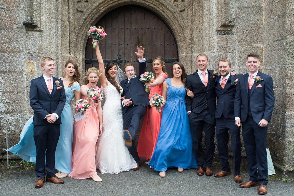 Hannah and Will 316 boringdon hall wedding.jpg