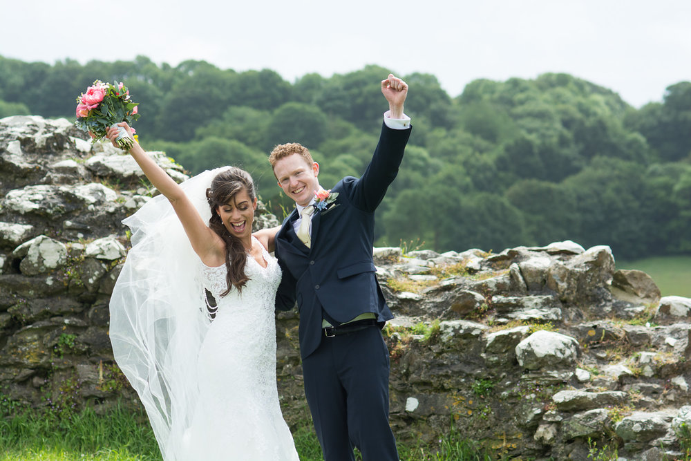 Hannah and Will 332 boringdon hall wedding.jpg