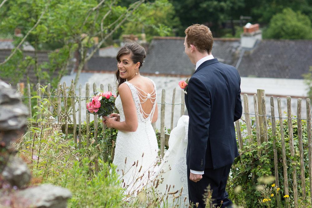 Hannah and Will 348 boringdon hall wedding.jpg
