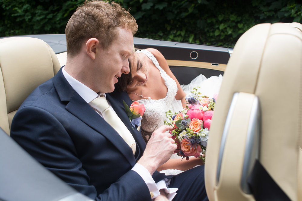 Hannah and Will 360 boringdon hall wedding.jpg