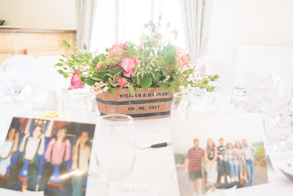 Hannah and Will 414 boringdon hall wedding.jpg