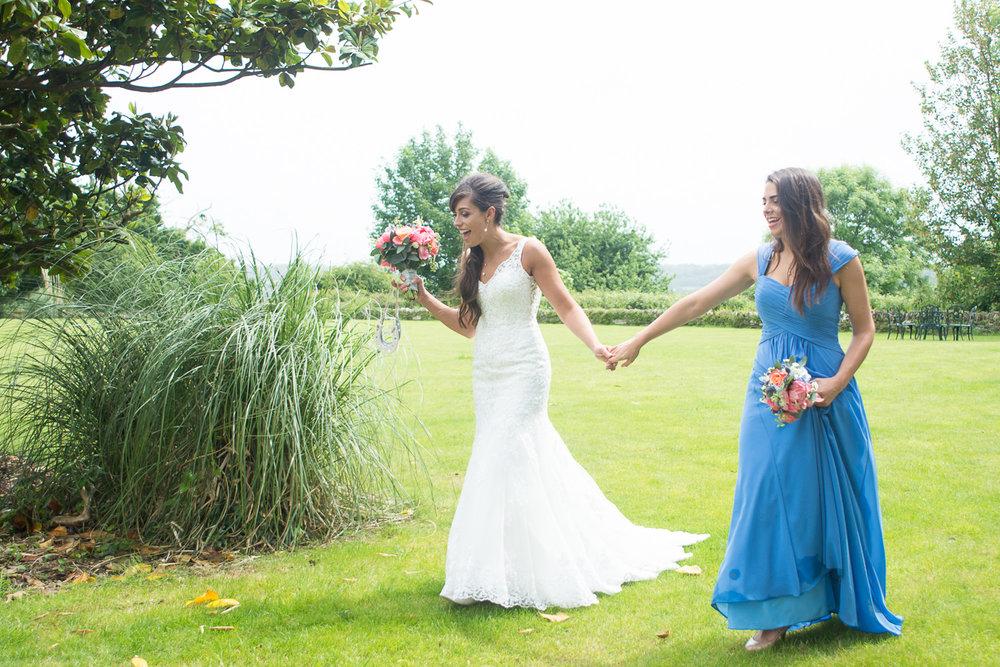 Hannah and Will 460 boringdon hall wedding.jpg