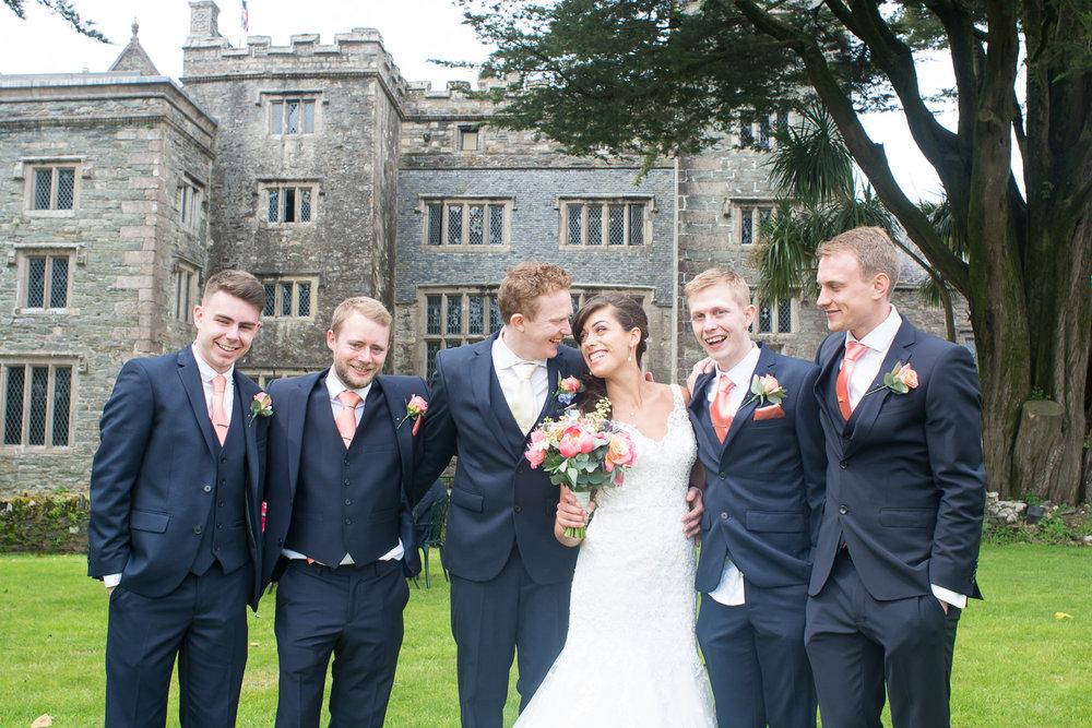 Hannah and Will 464 boringdon hall wedding.jpg