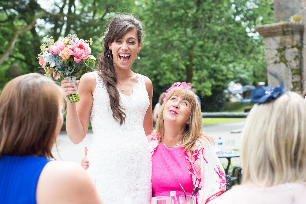 Hannah and Will 487 boringdon hall wedding.jpg