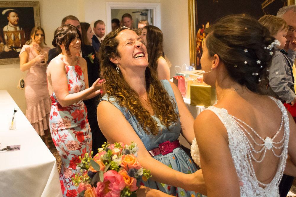 Hannah and Will 526 boringdon hall wedding.jpg