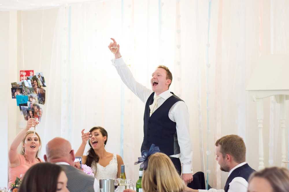 Hannah and Will 613 boringdon hall wedding.jpg