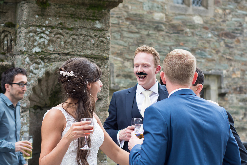 Hannah and Will 659 boringdon hall wedding.jpg