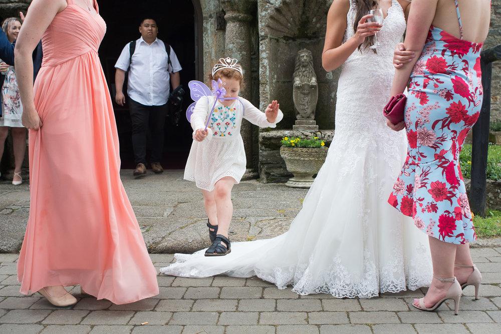 Hannah and Will 681 boringdon hall wedding.jpg