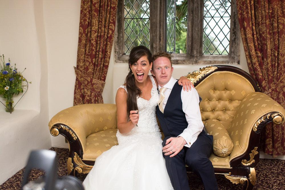 Hannah and Will 722 boringdon hall wedding.jpg