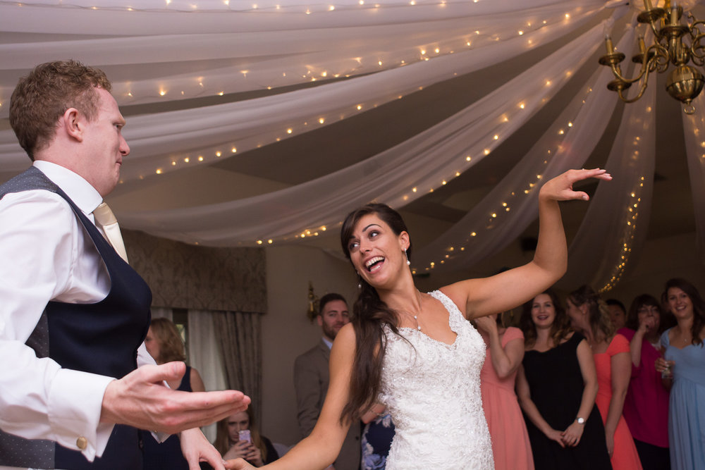 Hannah and Will 742 boringdon hall wedding.jpg