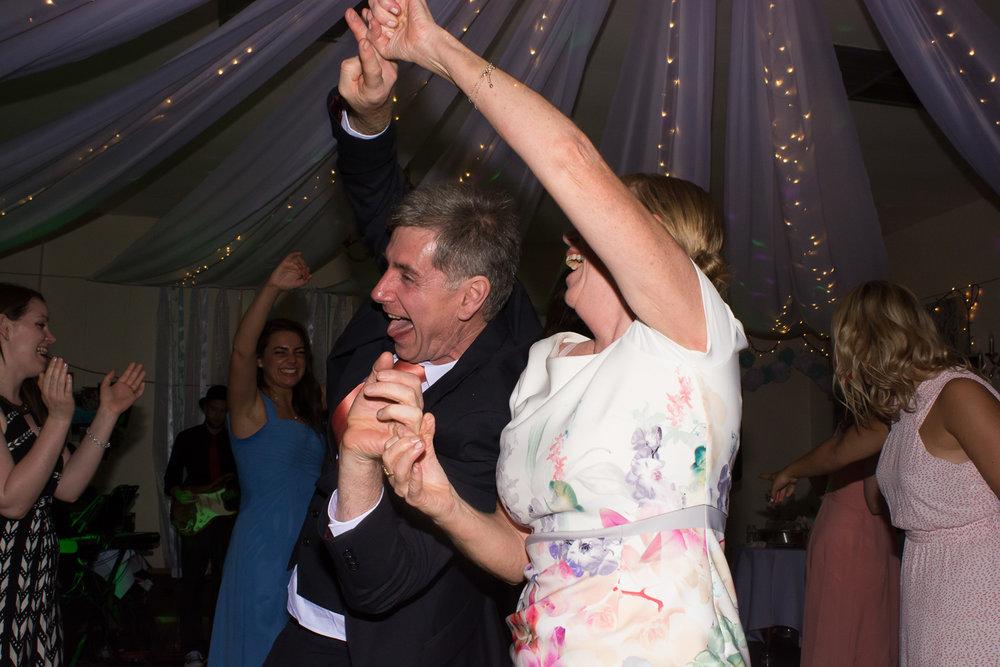 Hannah and Will 788 boringdon hall wedding.jpg