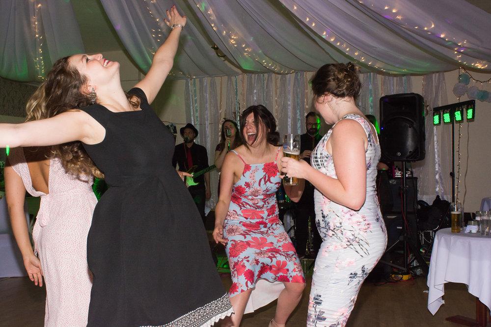 Hannah and Will 790 boringdon hall wedding.jpg