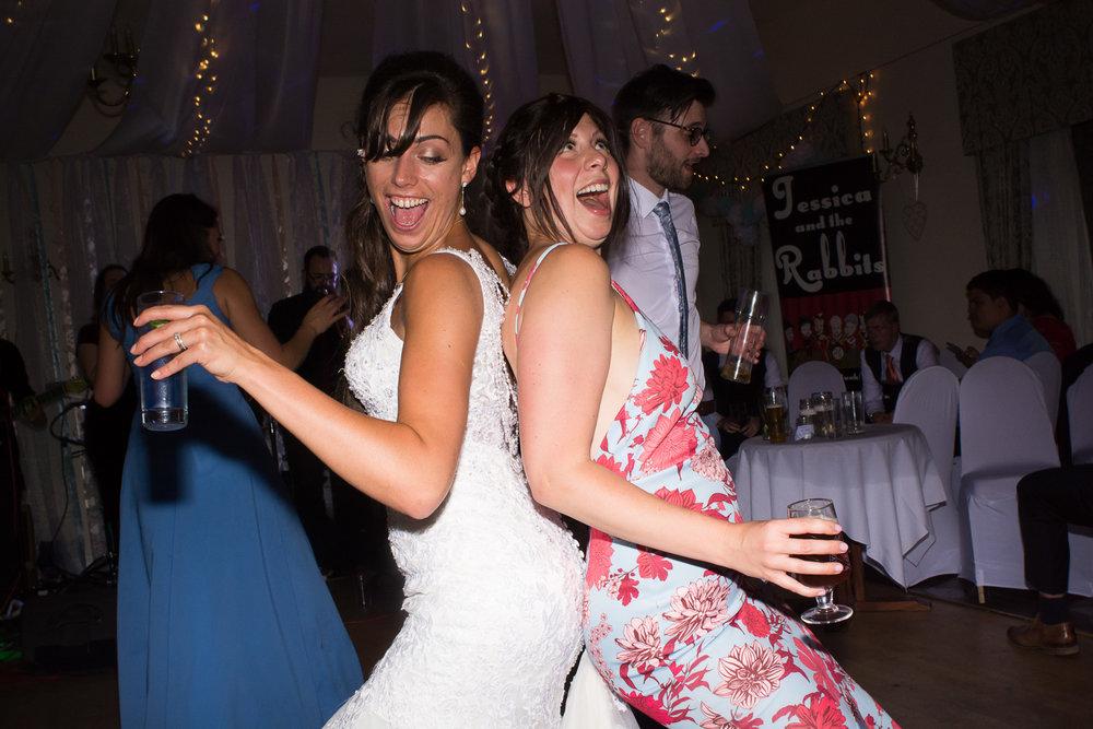 Hannah and Will 798 boringdon hall wedding.jpg