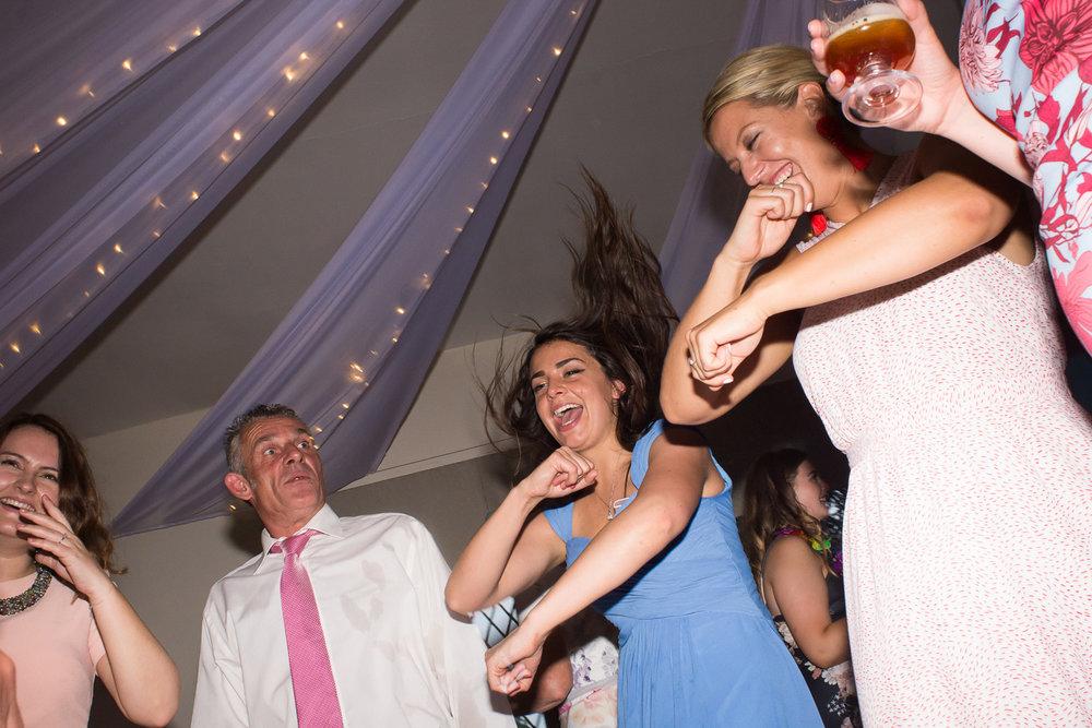 Hannah and Will 825 boringdon hall wedding.jpg