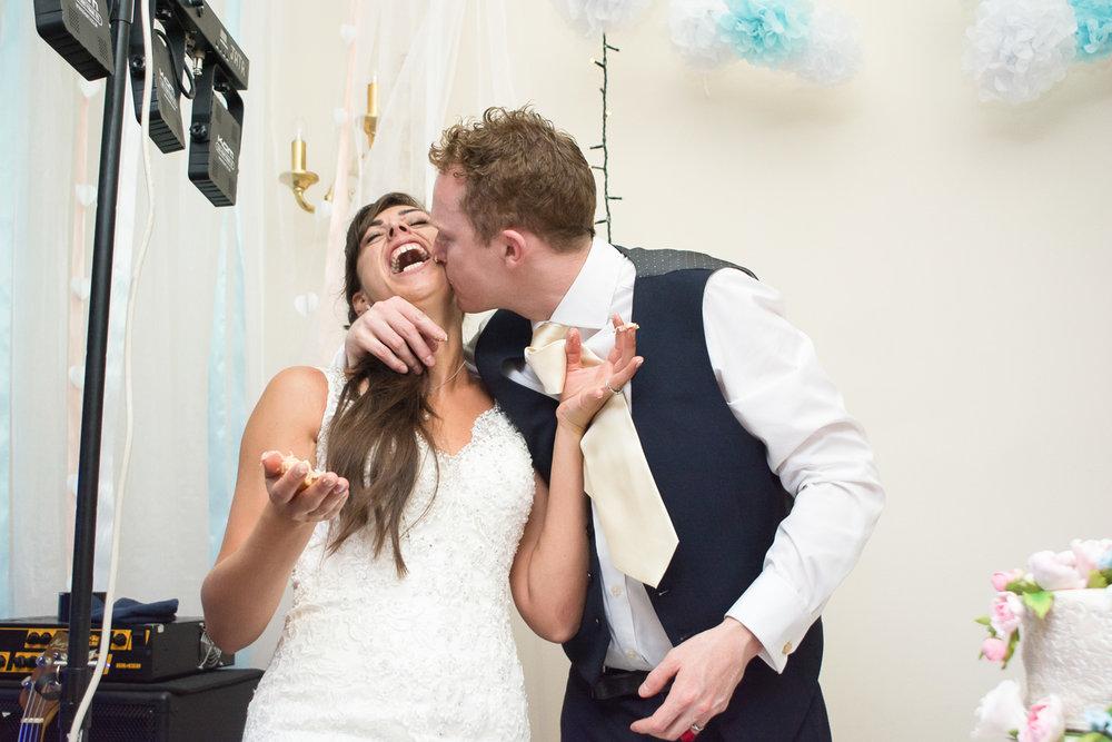 Hannah and Will 852 boringdon hall wedding.jpg