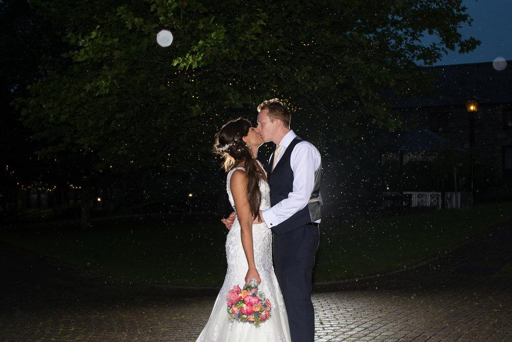 Hannah and Will 859 boringdon hall wedding.jpg