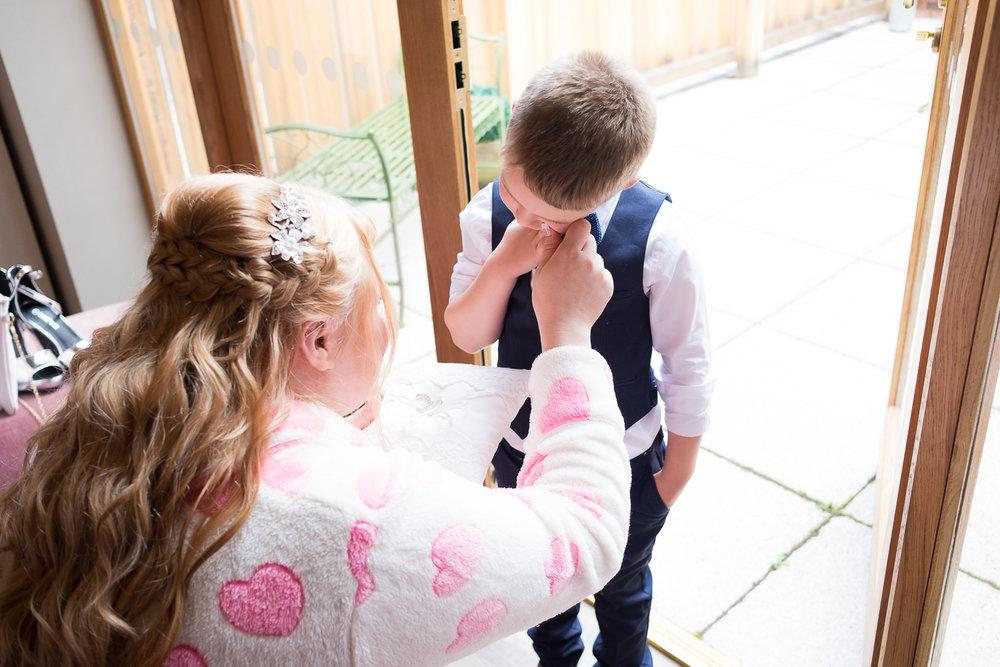 Hannah and Fraser 099.jpg