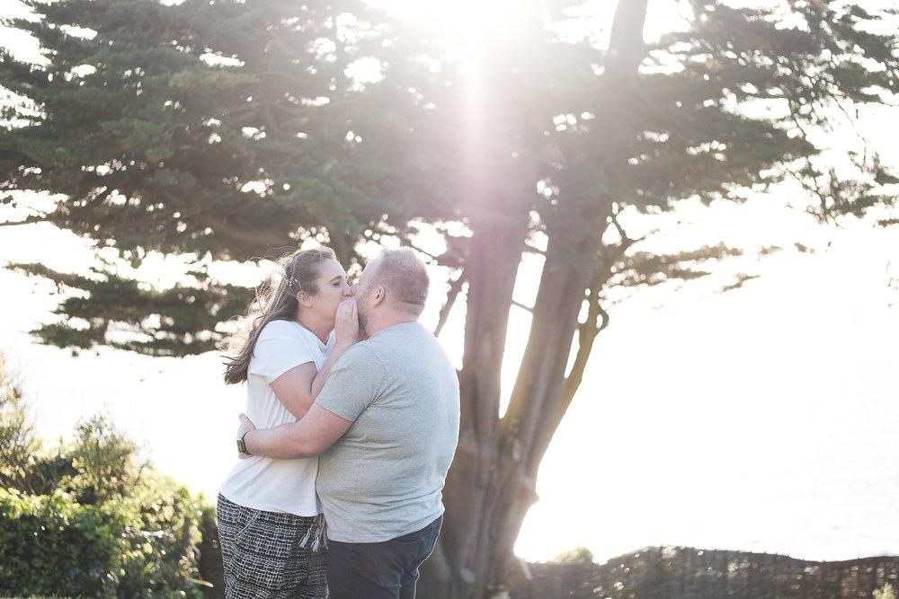 Laura and Paul 624.jpg