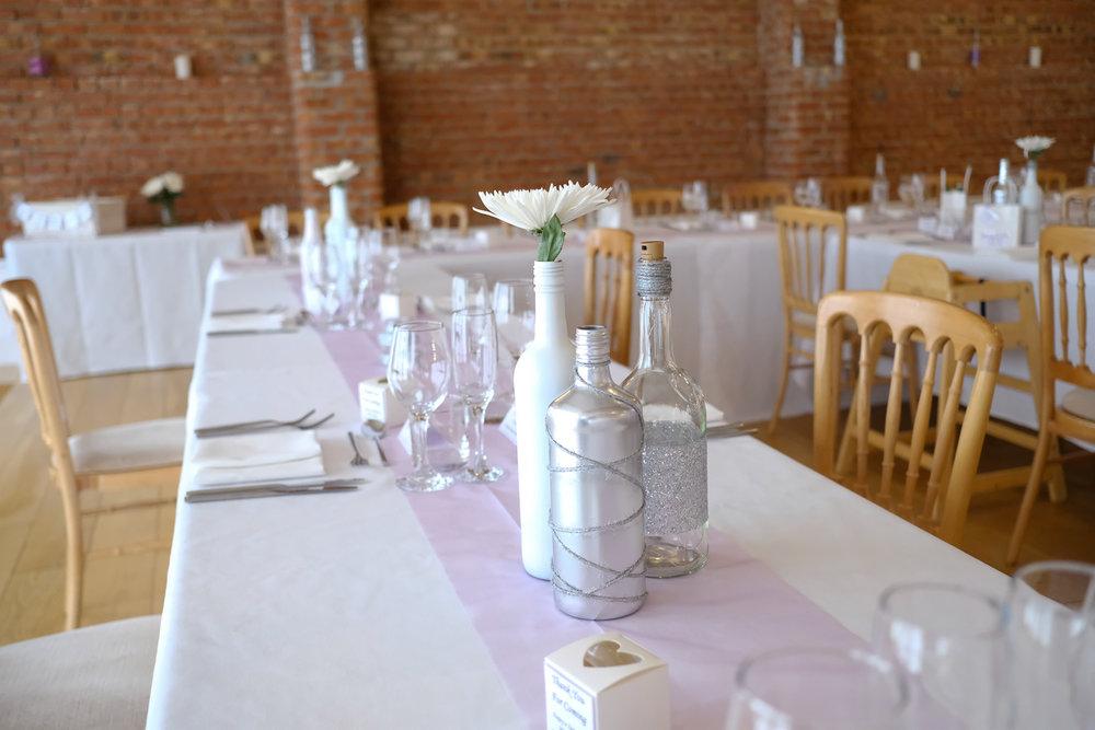 The Green Cornwall Wedding 008.jpg