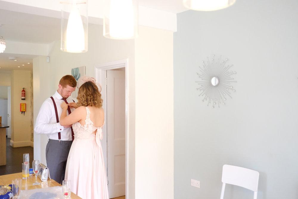 The Green Cornwall Wedding 018.jpg