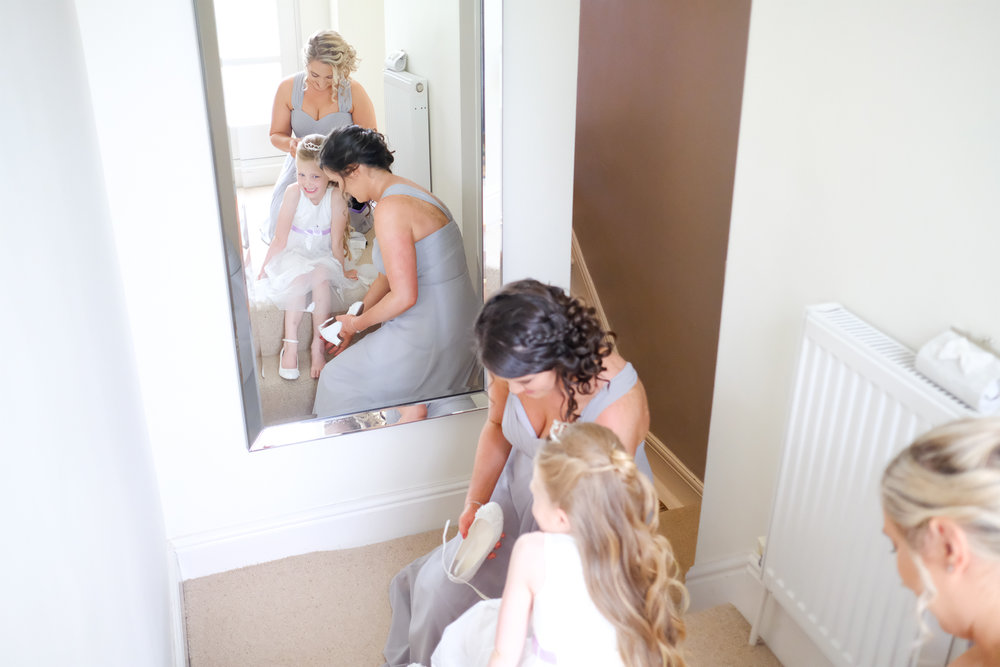 The Green Cornwall Wedding 019.jpg