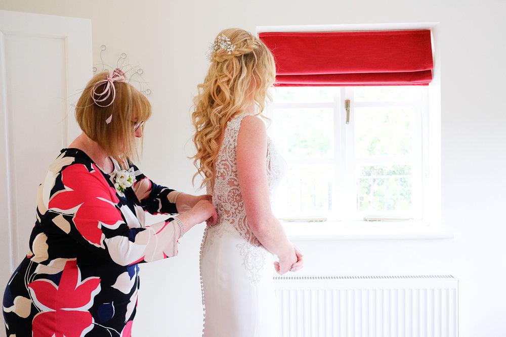 The Green Cornwall Wedding 020.jpg