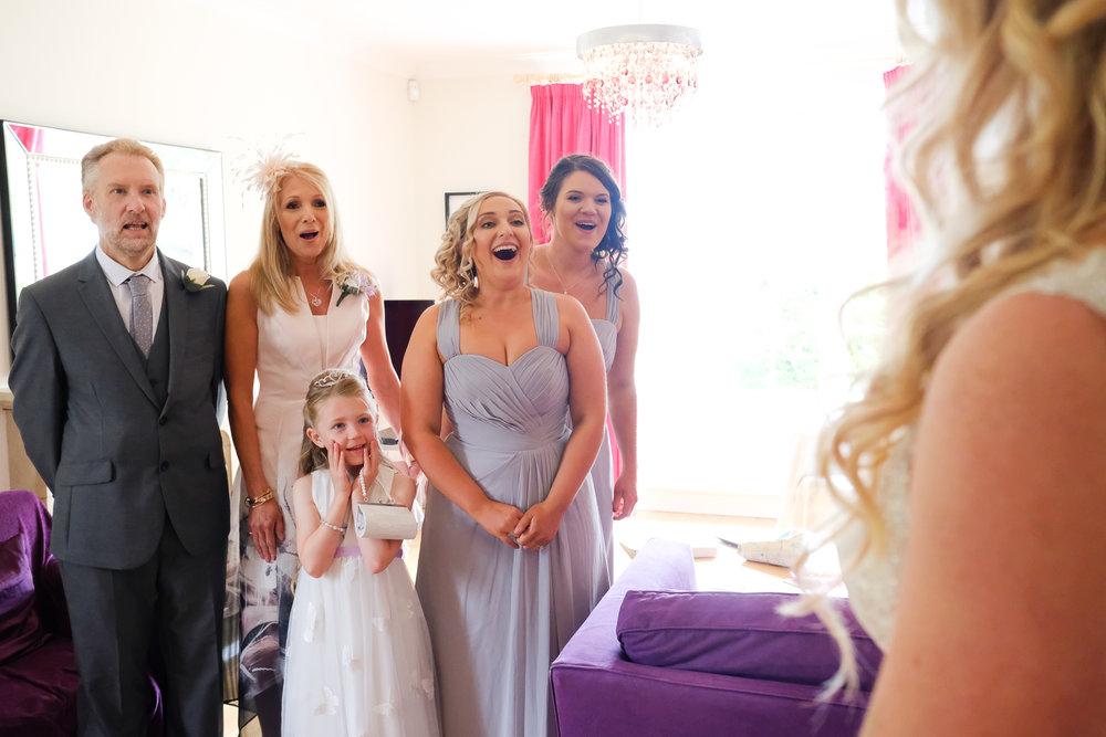 The Green Cornwall Wedding 023.jpg