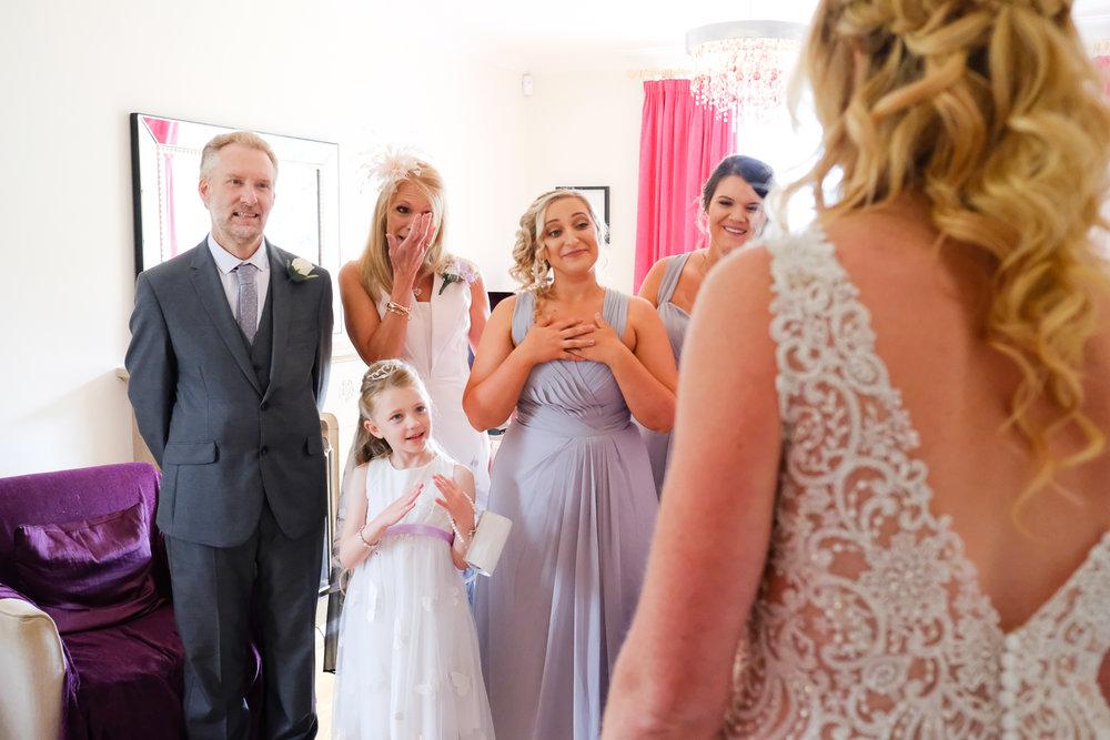 The Green Cornwall Wedding 024.jpg