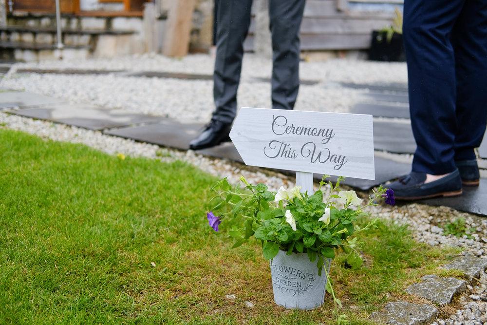 The Green Cornwall Wedding 025.jpg