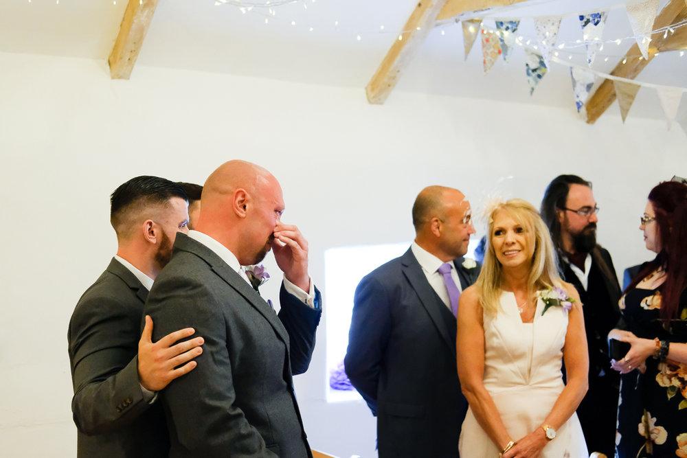 The Green Cornwall Wedding 028.jpg