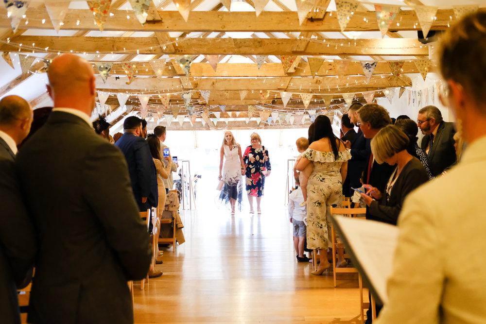 The Green Cornwall Wedding 027.jpg