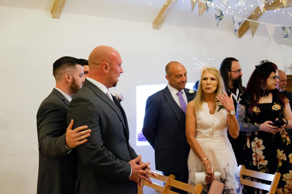 The Green Cornwall Wedding 029.jpg