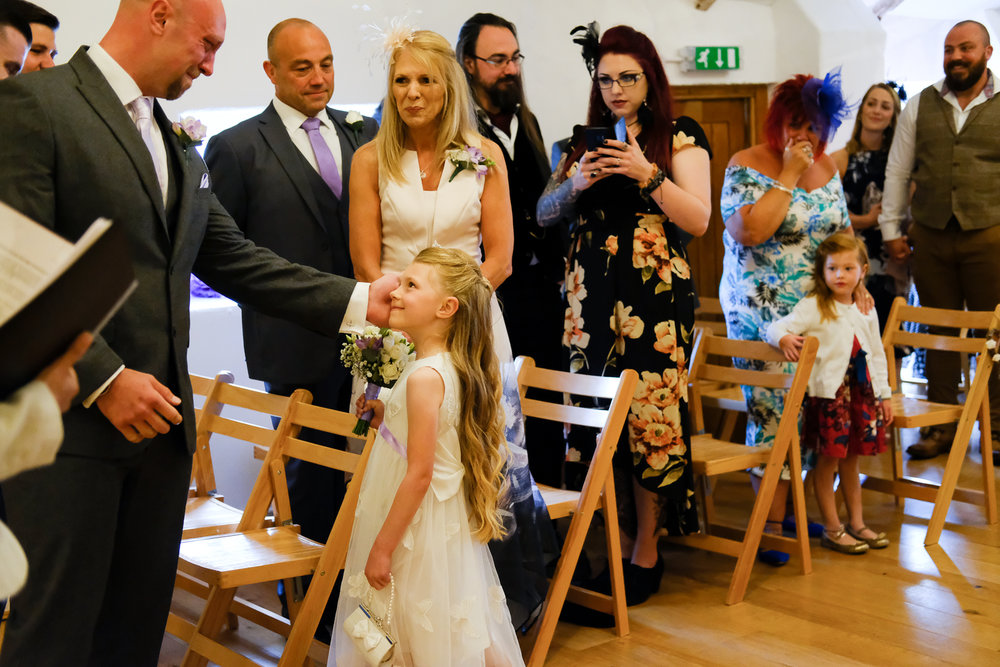The Green Cornwall Wedding 030.jpg