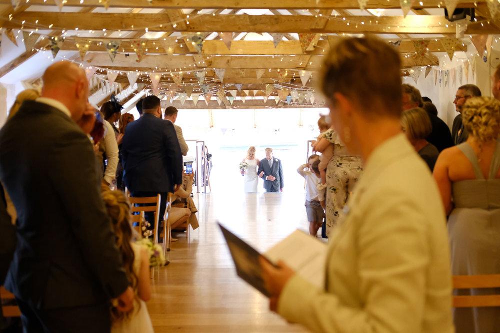 The Green Cornwall Wedding 031.jpg