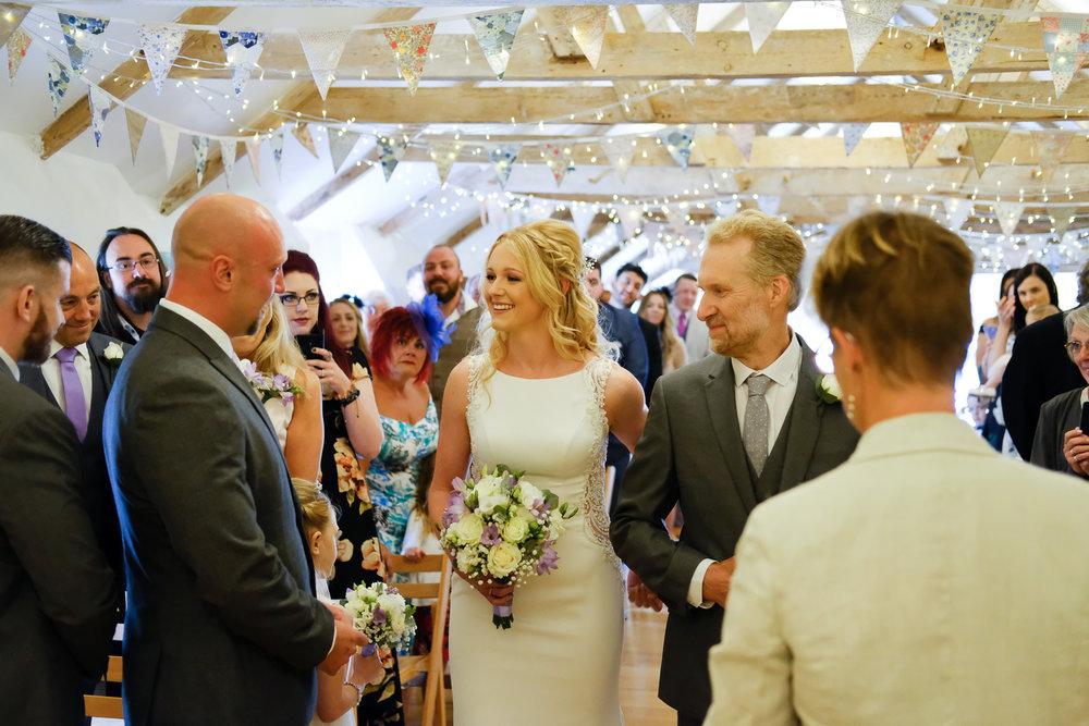 The Green Cornwall Wedding 033.jpg
