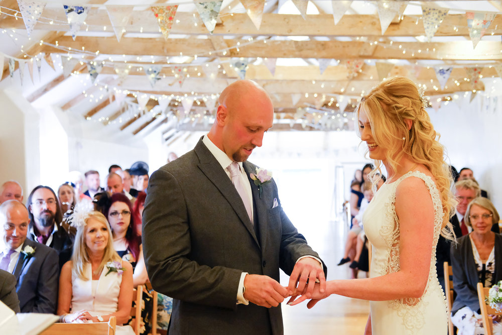 The Green Cornwall Wedding 035.jpg