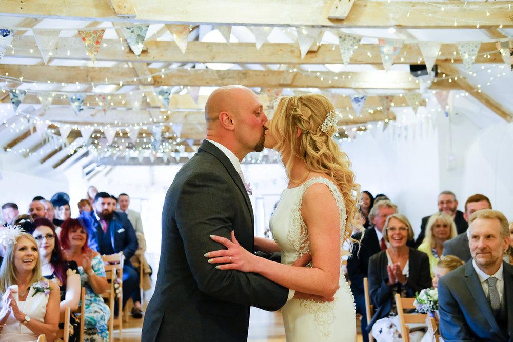The Green Cornwall Wedding 036.jpg