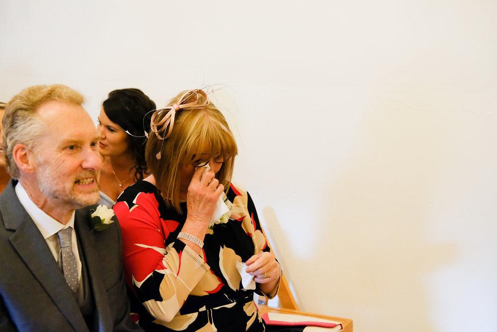 The Green Cornwall Wedding 038.jpg