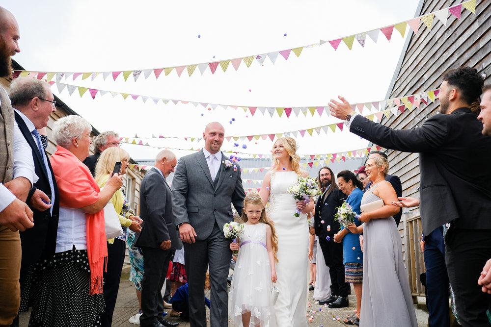 The Green Cornwall Wedding 041.jpg