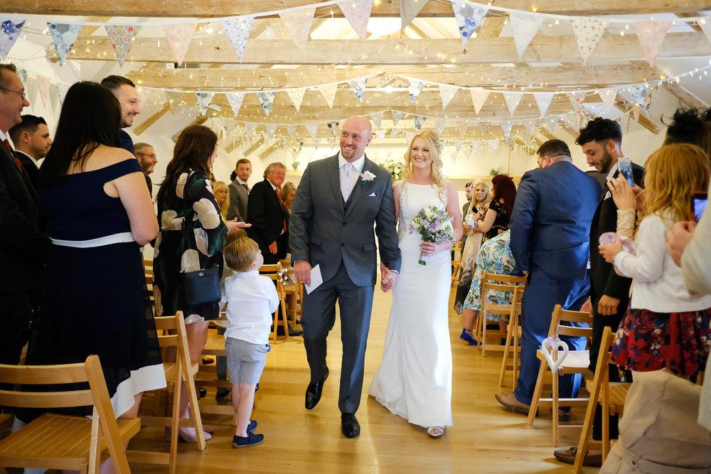 The Green Cornwall Wedding 040.jpg