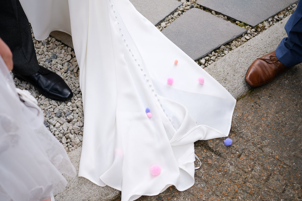 The Green Cornwall Wedding 042.jpg